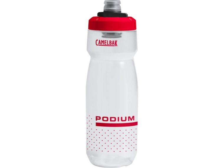 Camelbak Podium 700ml Bidon Fiery Red