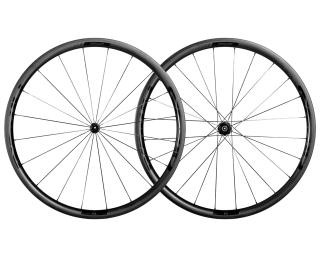 FFWD F3R FCC - DT350 Road Bike Wheels