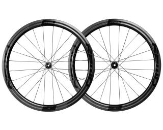 FFWD F4D FCC - DT350 Road Bike Wheels