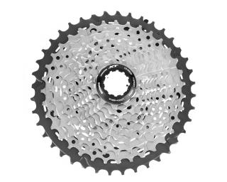Cassette Shimano XT M8000 11 Velocidades 11 / 40