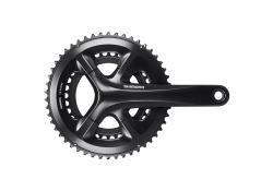Shimano RS-510 Cyclocross/Gravel