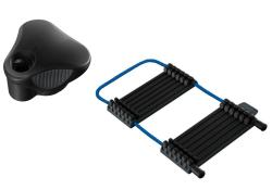 Thule Carbon Frame Protector Set