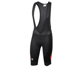 Sportful Neo Bib Short Red