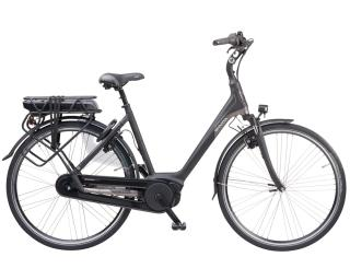 Sparta M7B Active Line E-Bike Damen