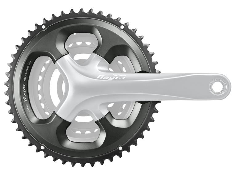 Shimano Tiagra FC-4703 Chainring Outer Ring