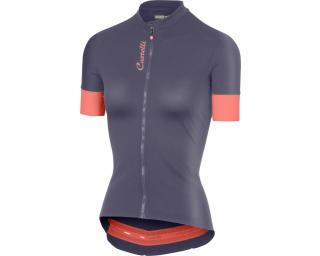 Castelli Anima 2 Cycling Jersey