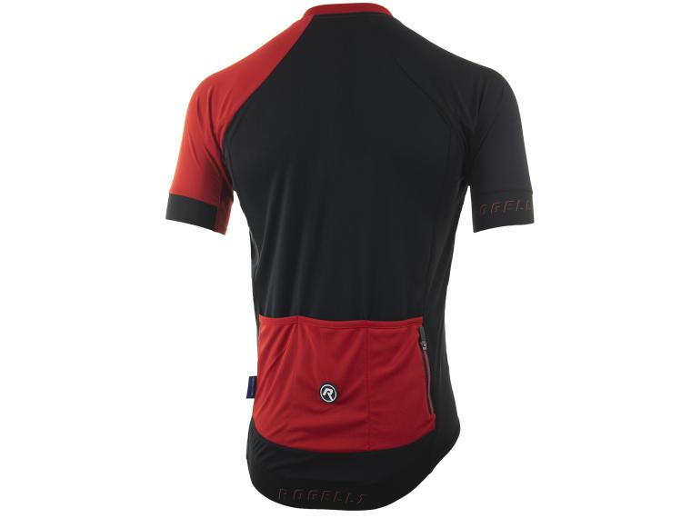 Rogelli Contento Jersey