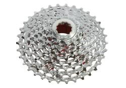 Sram PG-990 9 Speed