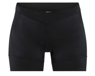 Craft Essence Hot Pants W Shorts Grey