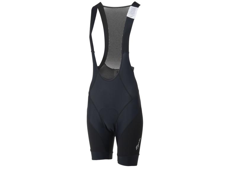 Rogelli Essential Bib Short