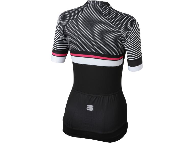 Sportful Diva 2 Cycling Jersey