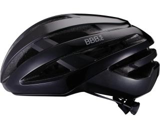 BBB Cycling Maestro Helmet Black