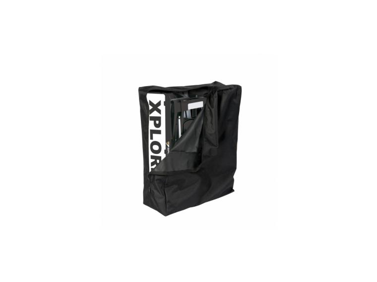 Spinder Xplorer & Xplorer+ Storage Bag