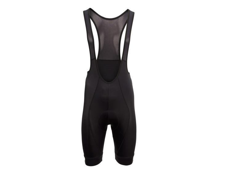 AGU Essential Bib Shorts