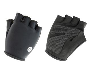 AGU Essential Glove