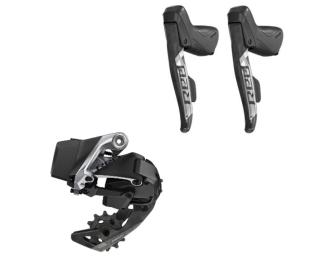 Groupe SRAM Red eTAP AXS Upgrade Kit 1x12