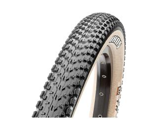 Maxxis Ikon EXO TLR Skinwall Tyre