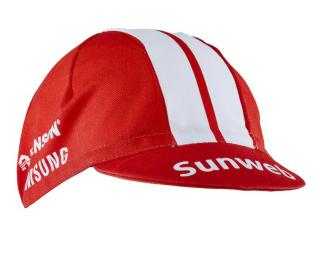 Craft Team Sunweb Cap