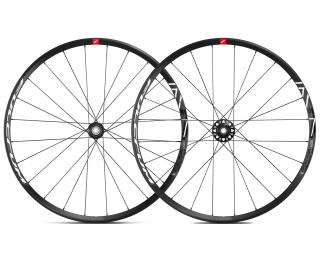 Fulcrum Racing 7 DB Road Bike Wheels