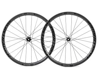 Bontrager Aeolus Pro 3V TLR Disc Gravel Wheels