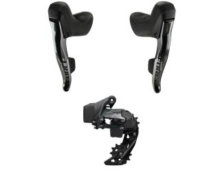SRAM Force eTap AXS Upgrade Kit Groupset 1x12