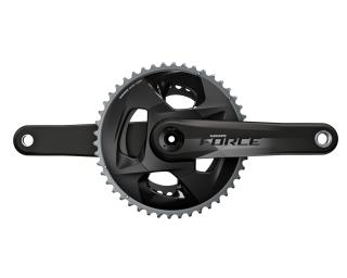 Sram Force AXS D1 Crankset