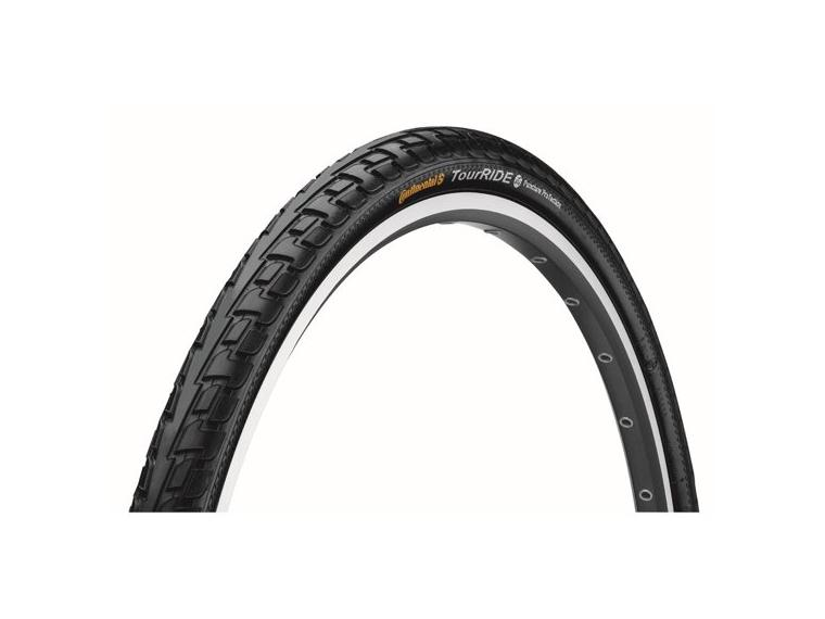Continental Tour Ride 26 x 1.75 Tyre