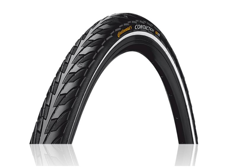 Continental Contact 28 x 1.60 Buitenband