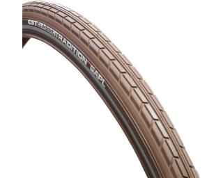 CST Classic Tradition 28 x 1.75 Tyre
