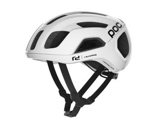 POC Ventral Air SPIN Racefiets Helm Wit
