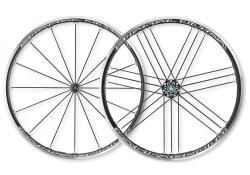 Campagnolo Shamal Ultra 2-Way Fit