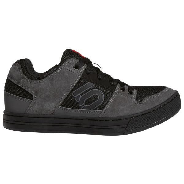 Chaussures VTT Adidas Five Ten Freerider