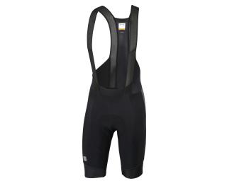 Sportful GTS Bib Short