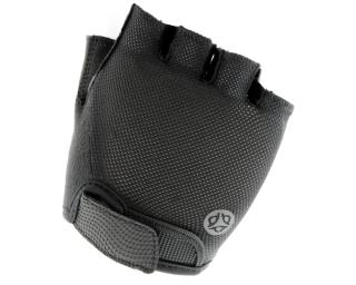AGU Essential Super Gel Glove