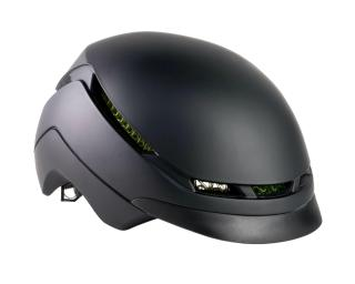 Bontrager Charge WaveCel Helm