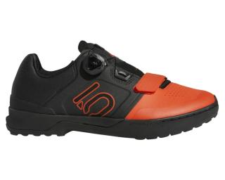 Adidas Five Ten Kestrel Pro MTB Shoes