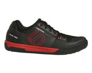 Adidas Five Ten Freerider Contact MTB Shoes
