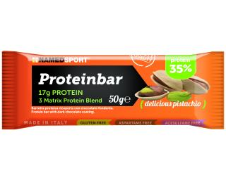 Namedsport Proteinbar Arachidi