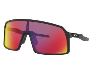 Oakley Sutro Prizm Road Black