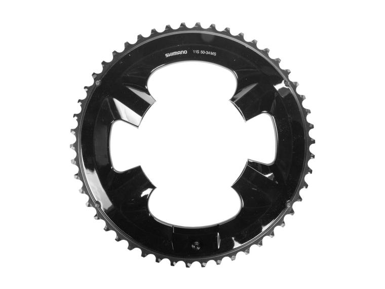 Shimano FC-RS510 Chainring Outer Ring