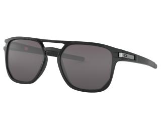 Oakley Latch Beta Prizm Grey Zonnebril