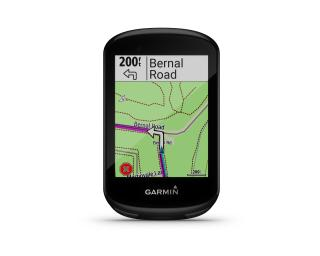 Garmin Edge 830 Cykelcomputer