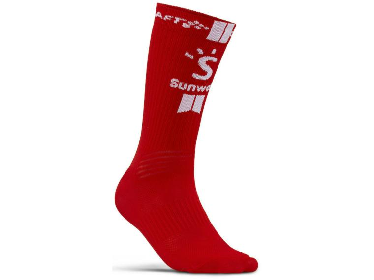 Craft Team Sunweb Socks Socks