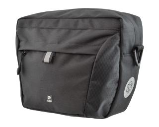 AGU Essential DWR 4L Handlebar Bag