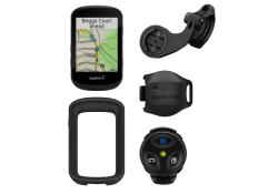 Garmin Edge 530 MTB Bike GPS