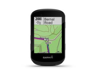 Garmin Edge 530 Cykelcomputer