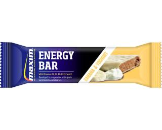Maxim Energy Bar Yoghurt