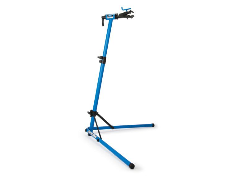 Park Tool PCS-9.2 Mechanic Workstand