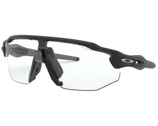 Oakley Radar EV Advancer Photochromic Fietsbril
