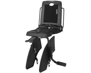 Bobike Junior Classic Rear-mounted Seat